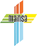 MAINSA Logo